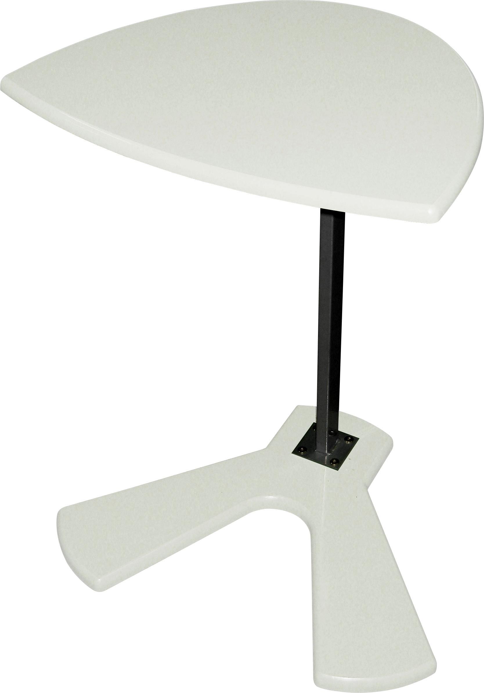 Напольный столик для ноутбука М134-04