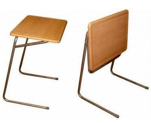 Столик для ноутбука М142.42