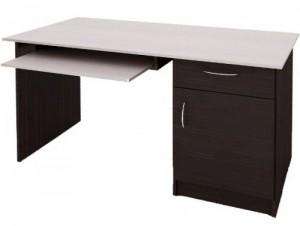 Столы офисные, компьютерные