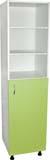 Шкаф для документов узкий с арт.М202-012