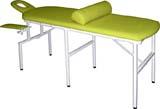 Масажные столы и аксессуары