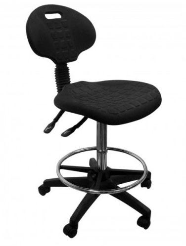 Кресла и стулья с подъемником