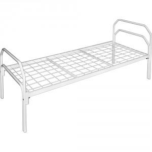 кровать медицинская для пациентов М180-01