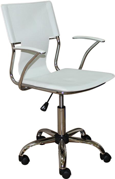 Кресло медицинское ET-9127 мобильное с подлокотниками