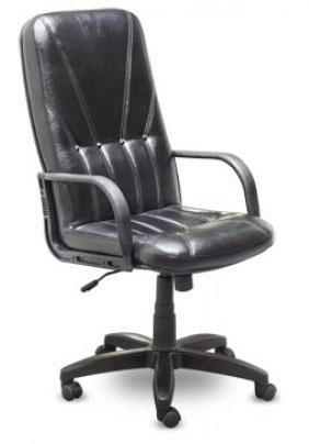 Кресло офисное Либерти для руководителя (К-12)
