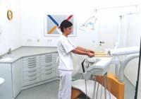 Медицинская мебель под заказ
