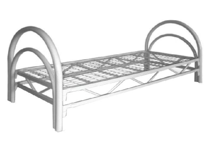 Кровать бариатрическая медицинская 181-03