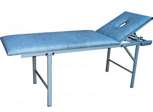 Стол массажный М137-05-разборная модель