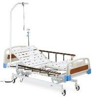 minKrovat' medicinskaja A-SAE-201 s jelektroprivodom chetyrehsekcionnaja1