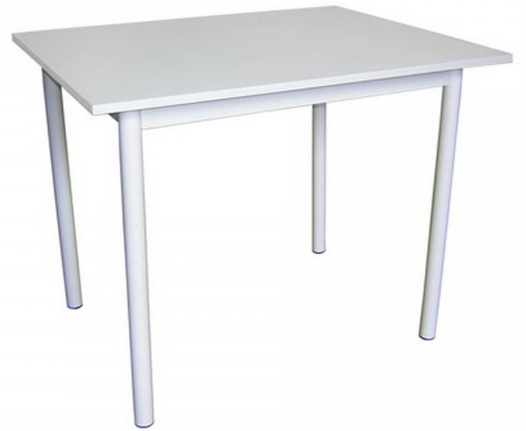 stol-palatnyy-ASP-05-01