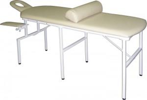 "Разборный массажный стол ""Релакс"""