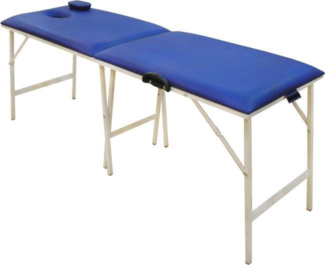 Складной массажный стол модели М137-03