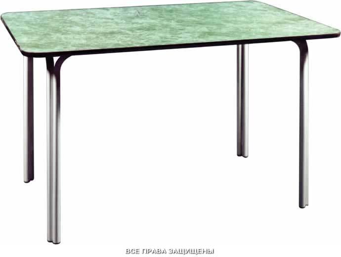 stol_palatniy_131
