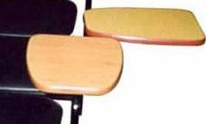 Столики.