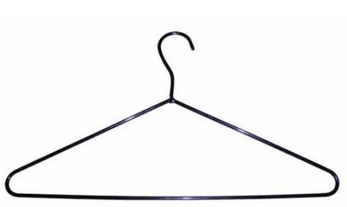 Плечики для одежды арт. Т59-02
