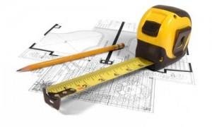 Замеры и составление эскиза медицинской мебели