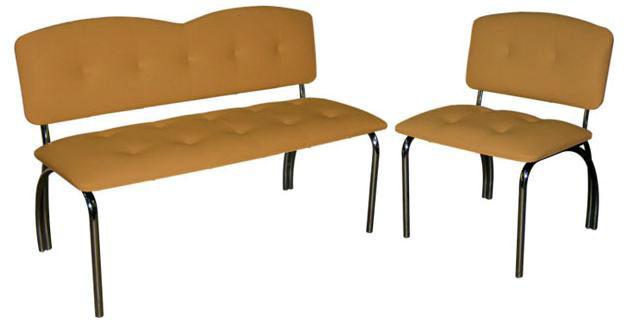Модульная мягкая мебель М124-01. Варианты расстановки мебели.