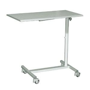 столик СН-3