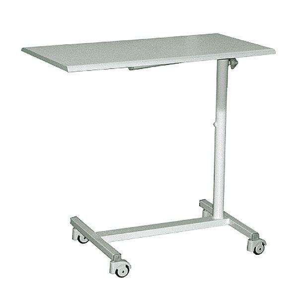 Стол прикроватный СН-1 для общебольничных палат