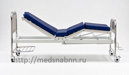 krovat_funktsionalnaya_mehanicheskaya_Armed_RS104-A_3_enl