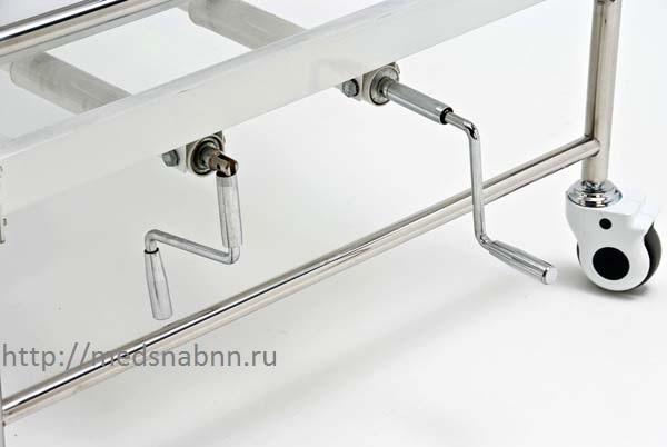 krovat_funktsionalnaya_mehanicheskaya_Armed_RS104-A_7_enl