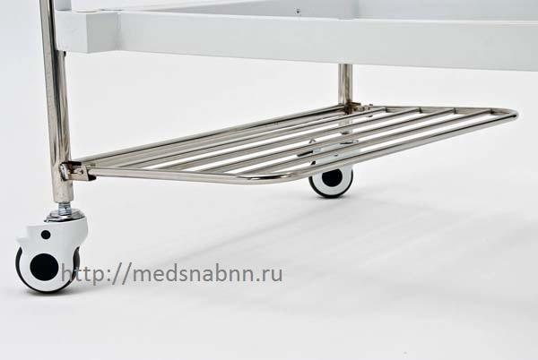 krovat_funktsionalnaya_mehanicheskaya_Armed_RS104-A_9_enl
