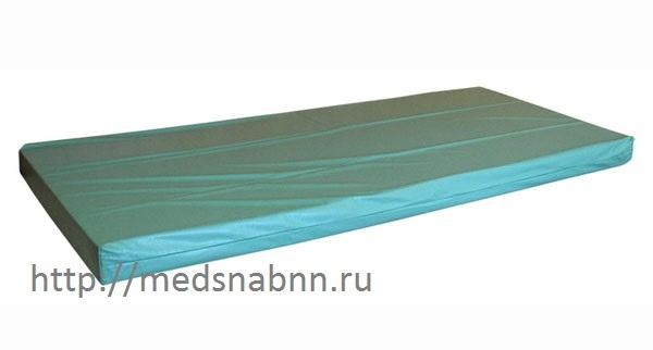 Столик пеленальный разборный  ОП-188