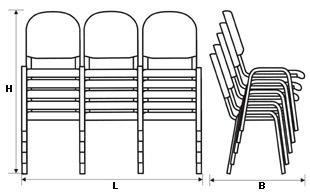 izo-3-1-3