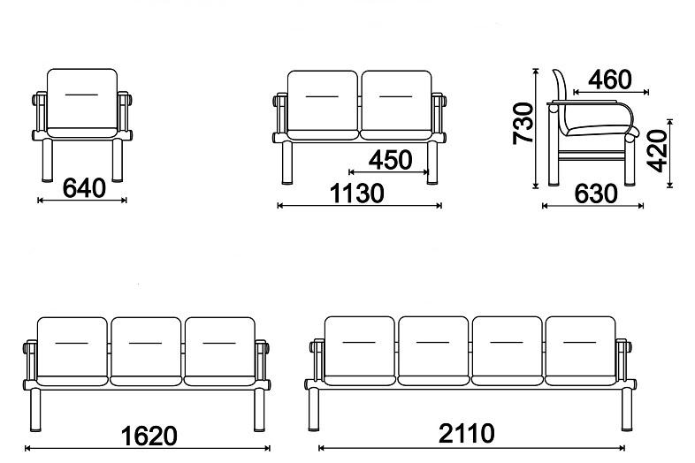 ks-105_1-1