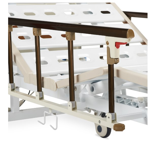 Кровать функциональная электрическая A301