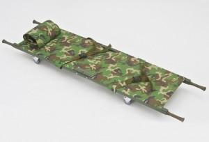 Носилки ММ-1F2-1