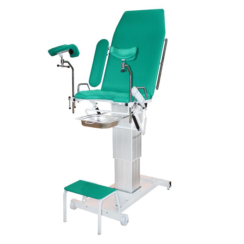 фото кресло гинекологическое препод