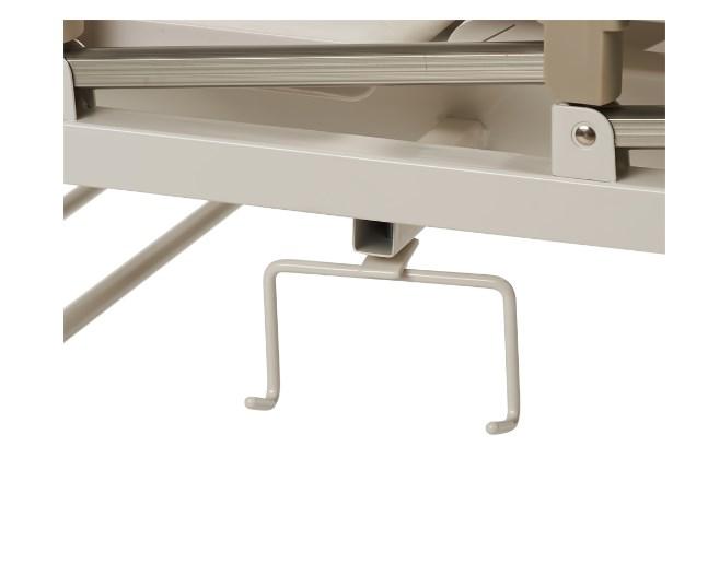 Кровать функциональная механическая A3031W
