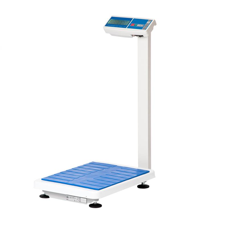 Весы медицинские ММ-150-А3