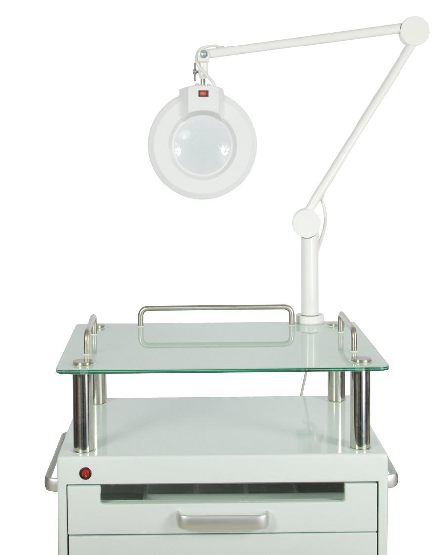 lampa-lupaL2-1_2