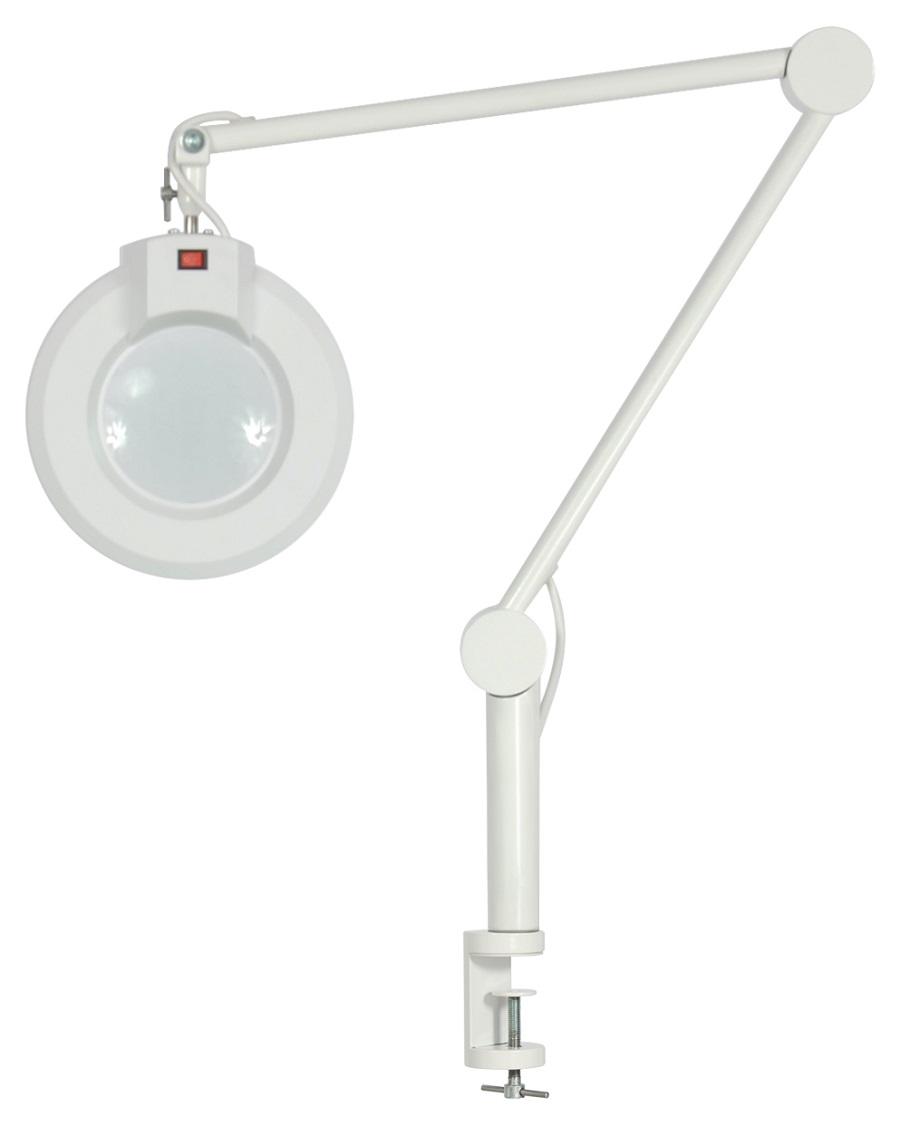 lampa-lupaL2-1_3
