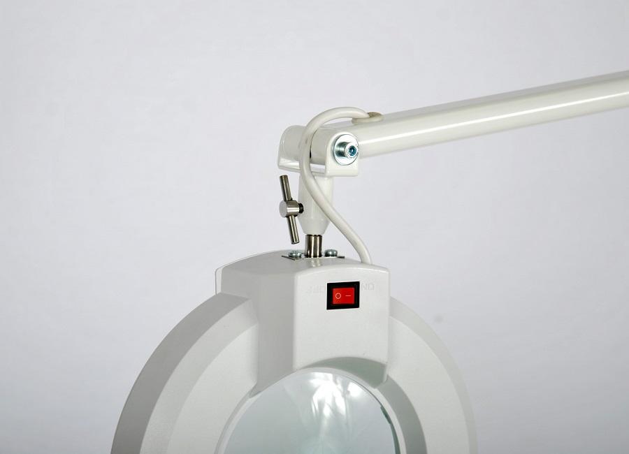 lampa-lupaL2_1