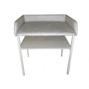 Столик пеленальный для новорожденных СП-01