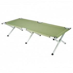 Кровать носилки ММ-1F1