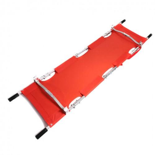 Носилки эвакуационные складные ММ1A10