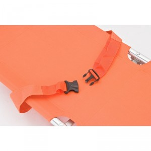 Носилки складные санитарные ММ-1A7