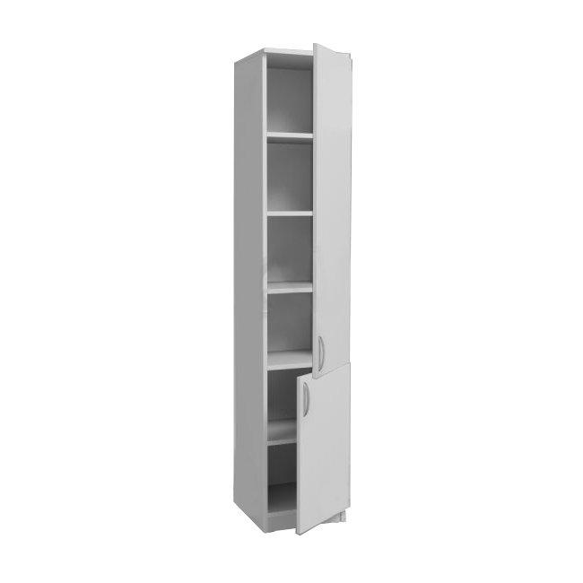 Шкаф одностворчатый для документов ШД-1-1