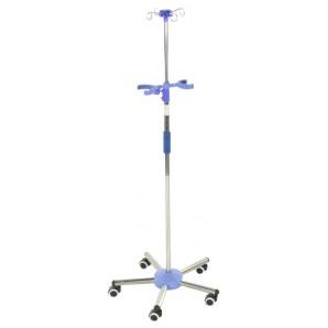 Штатив для внутривенных вливаний ММ-1000Н