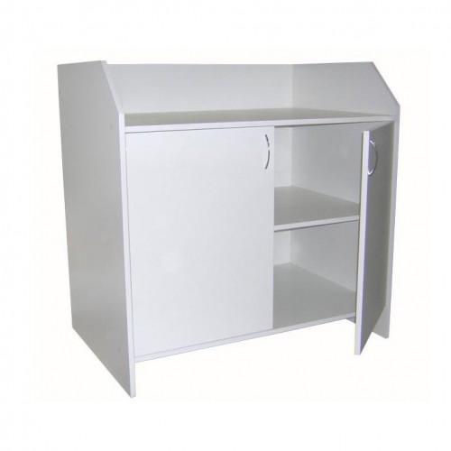 Стол туалетно-пеленальный СП-3