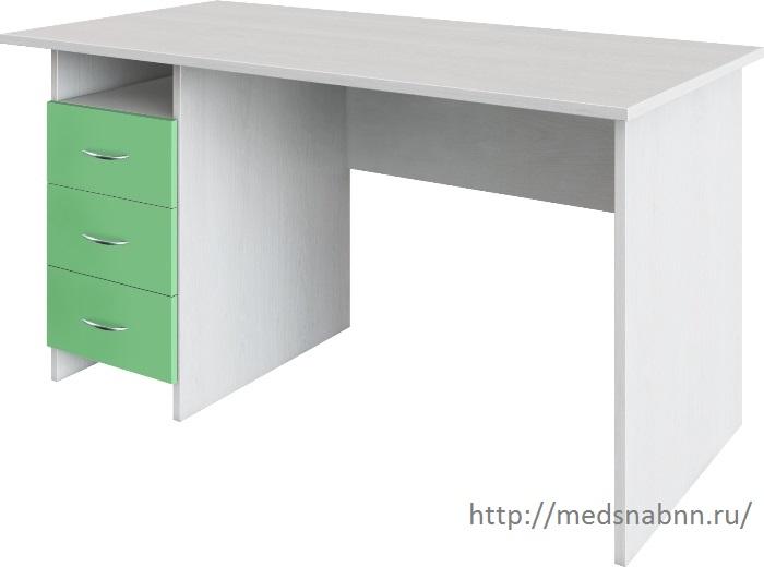 stol-147-022