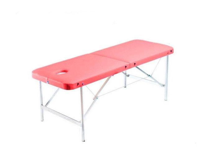 Детский массажный стол КФ-160