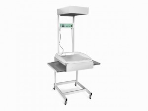 stol-sanitarnij-obogrevom