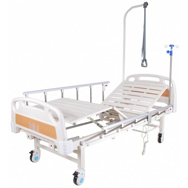 DB-7 MM-77Н Кровать электрическая-600x600