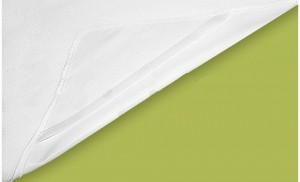 Чехол гигиенический на одеяло в общебольничную палату