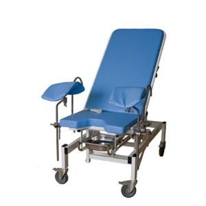 Кресло гинекологическое передвижное КГ-Д-03